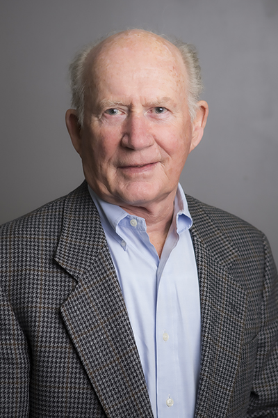 John Campbell   Director   Vice President, Transcourt Inc. Oakville, ON