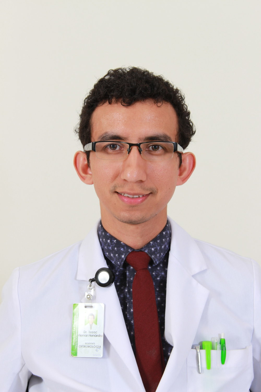 Issaac Aleman Ophthalmologist.JPG
