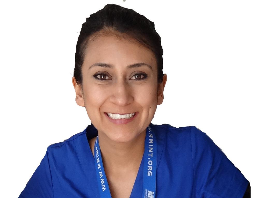 Yareli Sanchez Dentist.jpg