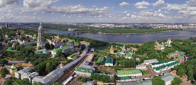 Copy of KIEV