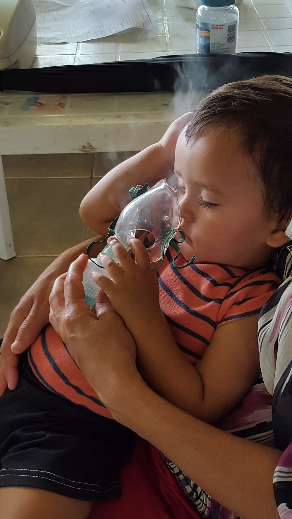 Nebulizer treatment for asthma.jpg