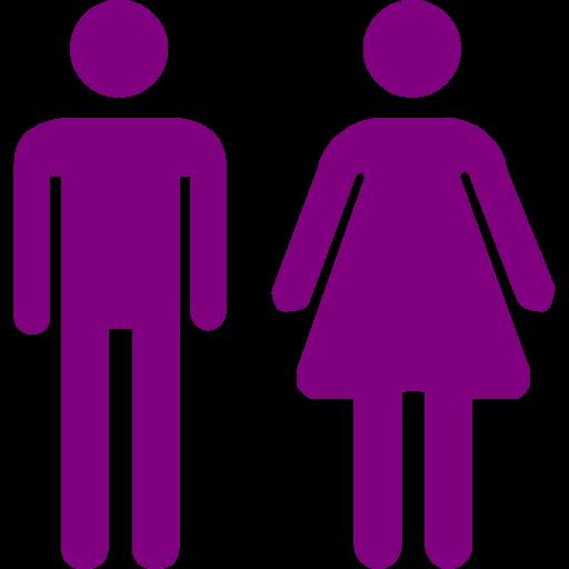 men-and-women-toilet.png