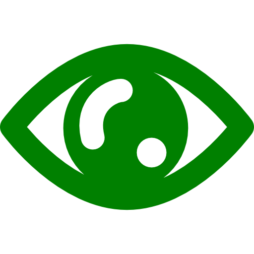human-eye-shape.png