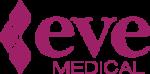 purple-logo-e1318526726439.png