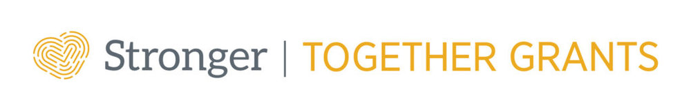 SP-TogetherGrants-3C-RGB-H-1024x166.jpg