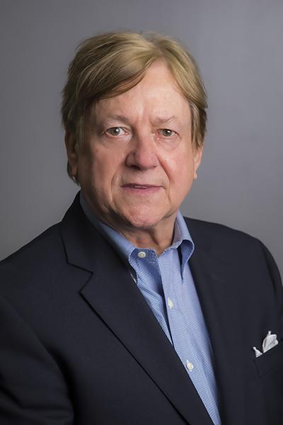 David Johnson   Secretary Treasurer  Business Development Consultant Mossley, ON