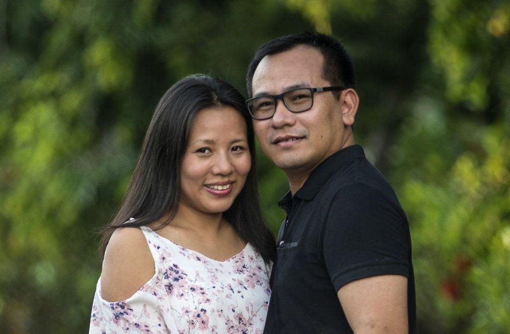 Sharon and Chingkup Konyak MDs.jpg