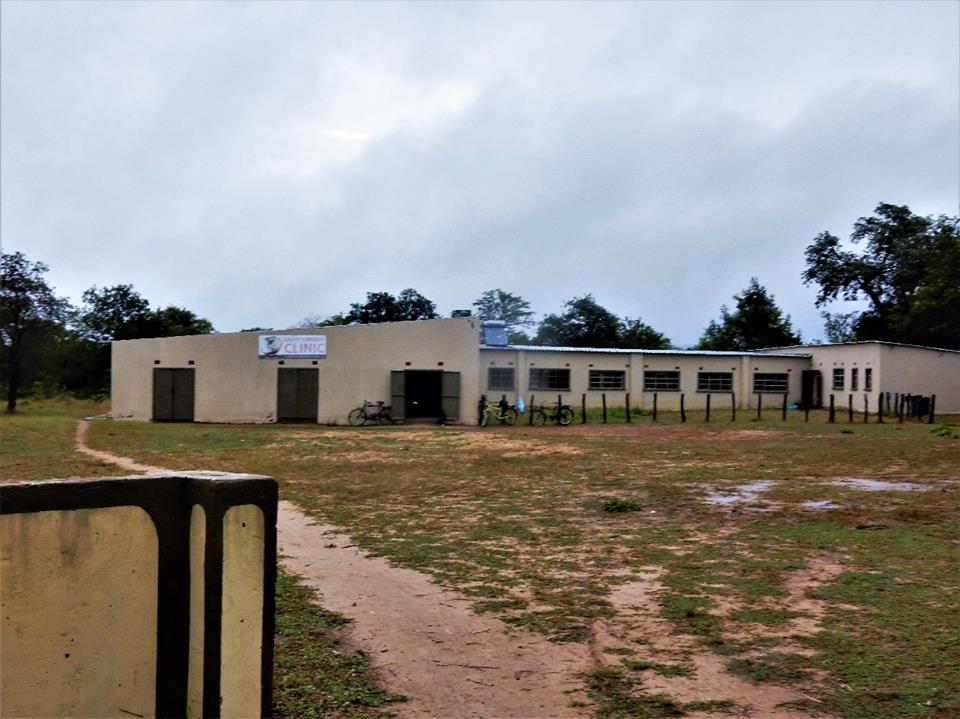 Matambo Village Clinic.1.jpg