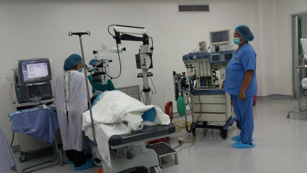 Milagros Hospital.jpg