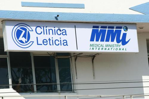 clinica leticia.jpg
