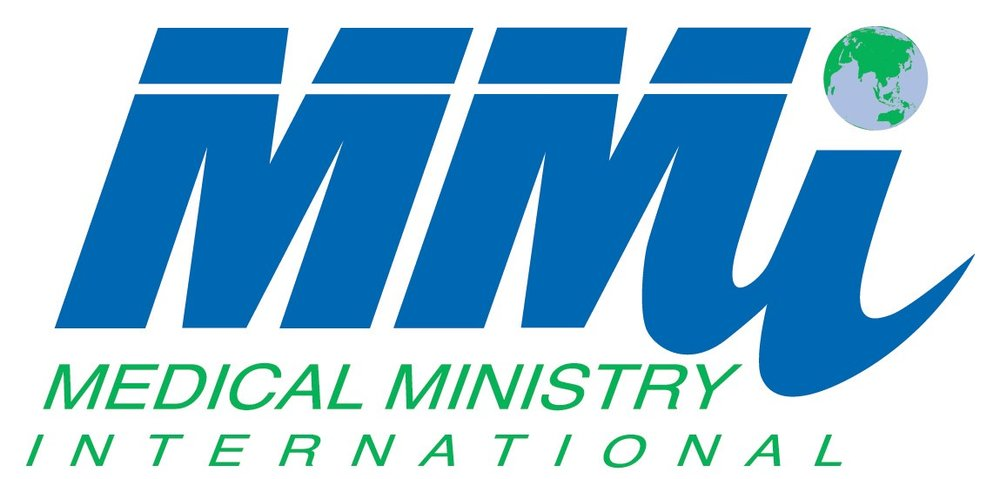 MMI Logo.jpg