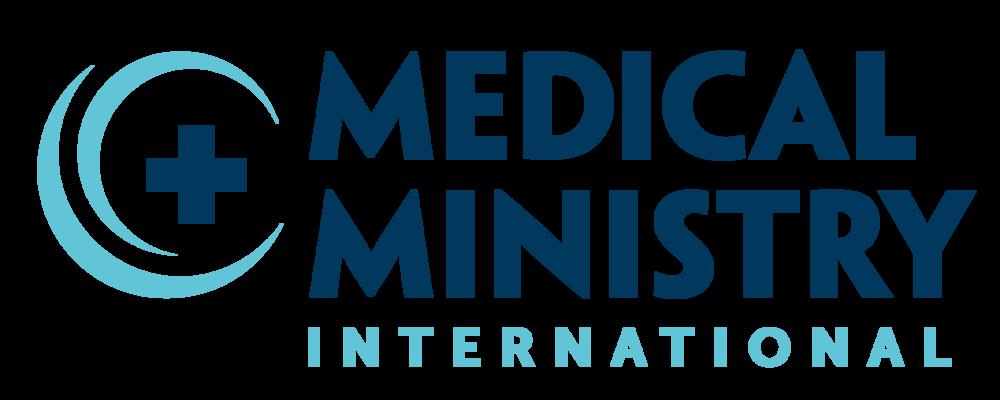 Bolivia Medical Ministry International