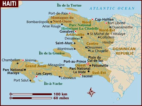 map_of_haiti.jpg