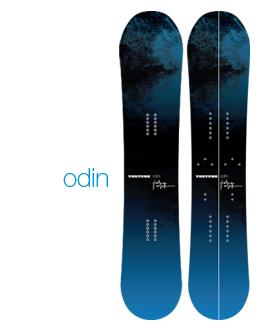 odin solid & splitboard.jpg