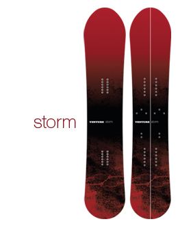 storm solid & splitboard.jpg