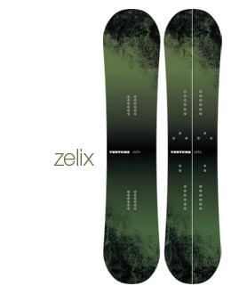 zelix solid & splitboard.jpg