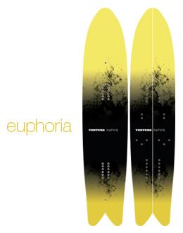 euphoria solid & splitboard.jpg