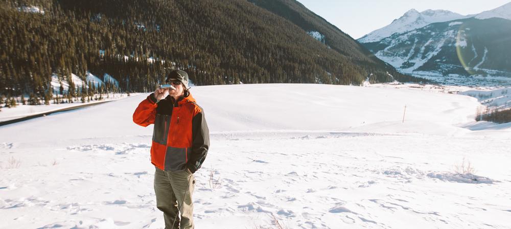 Venture Snowboards 450-4257.jpg
