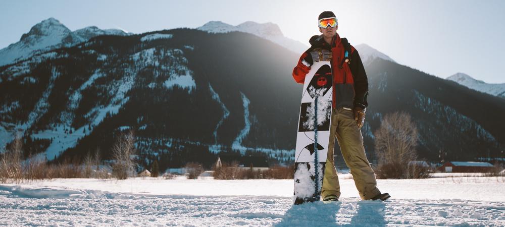 Venture Snowboards 450-4742.jpg