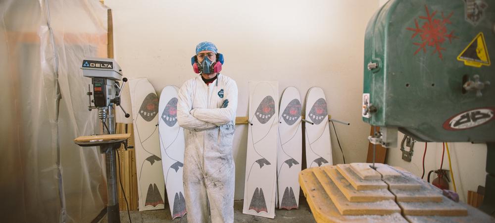 Venture Snowboards 450-9706.jpg