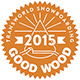 transworld-snowboarding-good-wood-2015.jpg