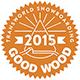transworld-snowboarding-good-wood-2015.jpg