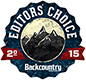backcountry-magazine-editors-choice-2015.jpg