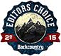 backcountry-magazine-editors-choice-2015.jpg