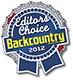 backcountry-magazine-editors-choice-2012.jpg