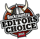 backcountry-magazine-editors-choice-2013.jpg