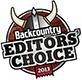 backcountry-magazine-editors-choice-2013.jpg