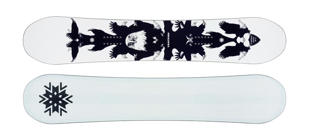 kevin-jones-snowboard.jpg