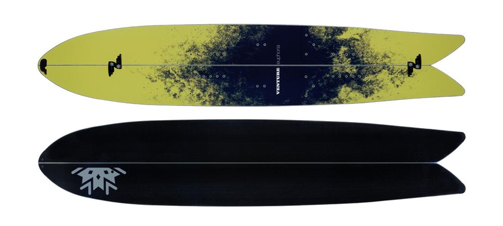 euphoria-splitboard-detail.jpg