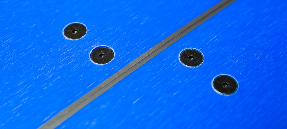 odin-splitboard-detail7.jpg