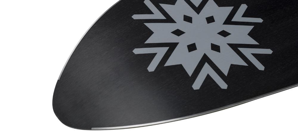 euphoria-snowboard-detail3.jpg