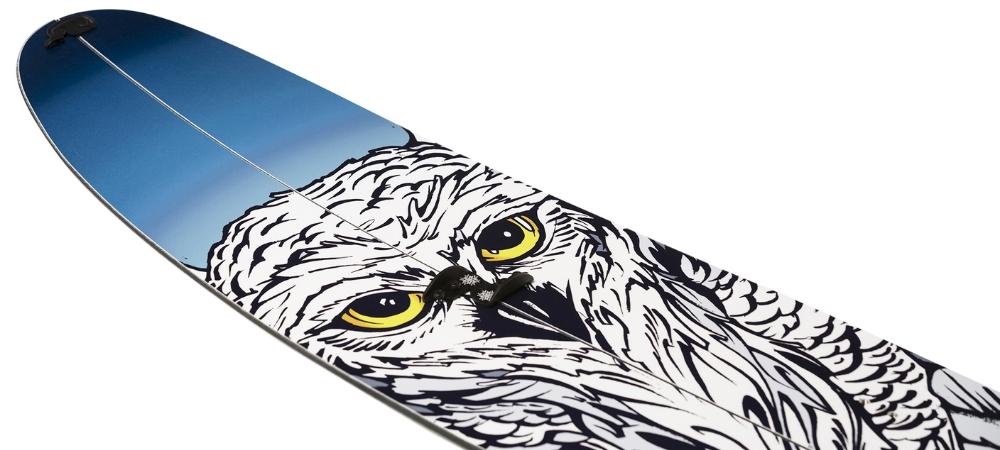 snowy-owl-splitsurfer-detail1.jpg