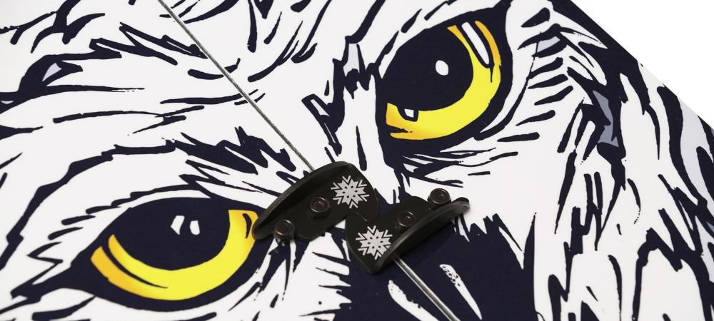 snowy-owl-splitsurfer-detail2.jpg