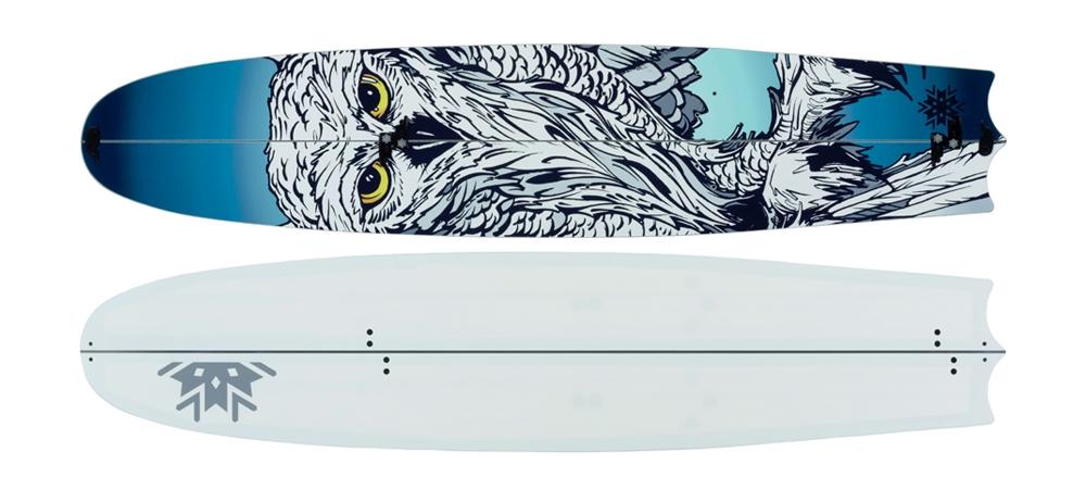 snowy-owl-splitsurfer.jpg