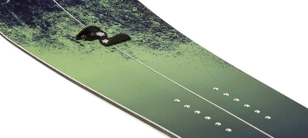 zelix-splitboard-details1.jpg