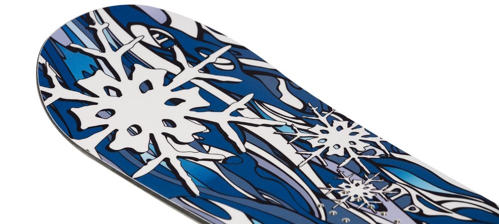 skylar-snowboard-detail1.jpg