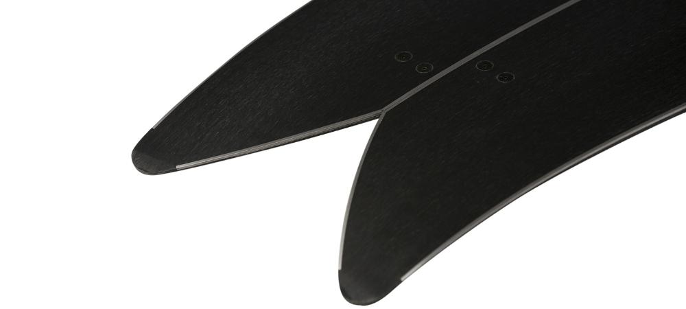 euphoria-splitboard-detail5.jpg