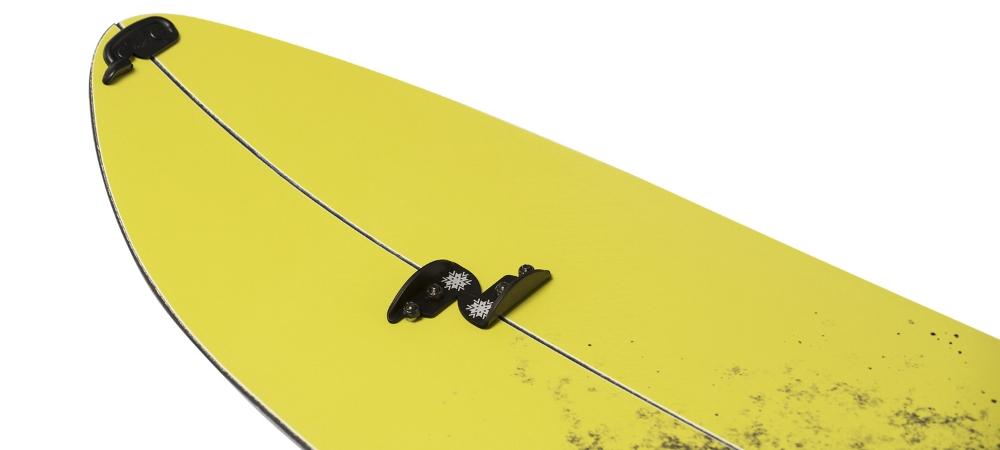 euphoria-splitboard-detail2.jpg