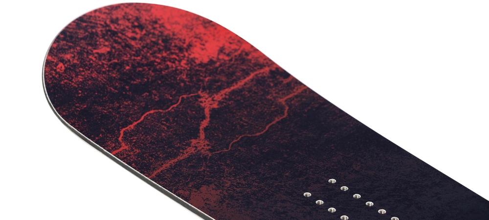storm-snowboard-detail2.jpg