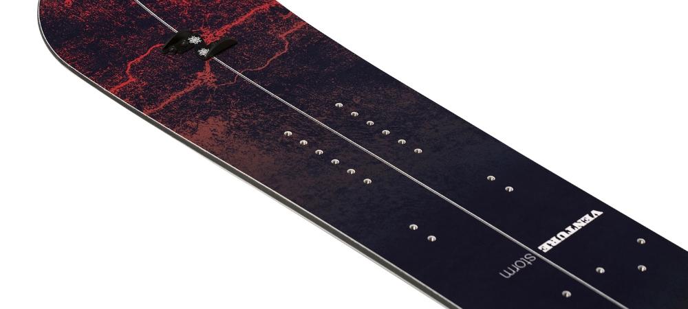 storm-splitboard-detail2.jpg