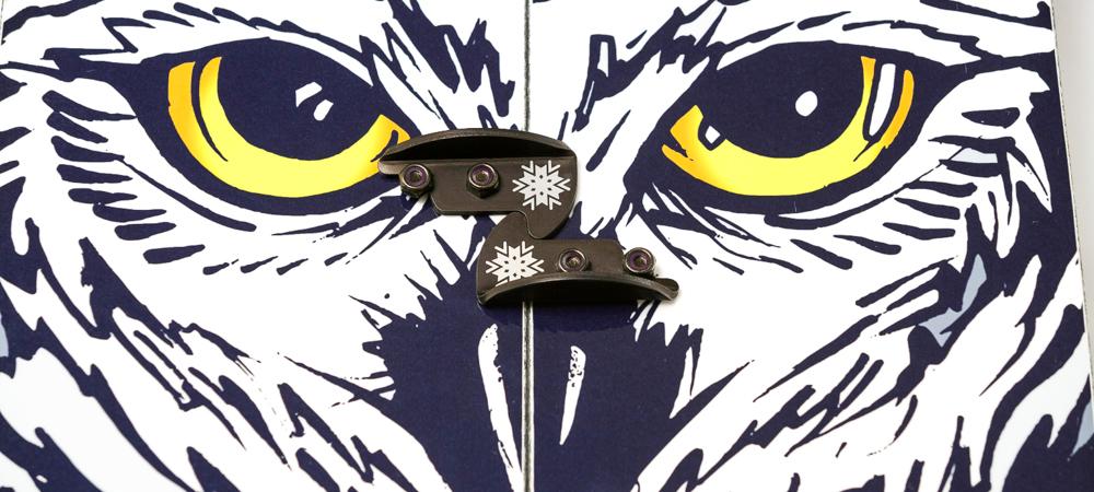 snowy-owl-splitsurfer-detail5.jpg
