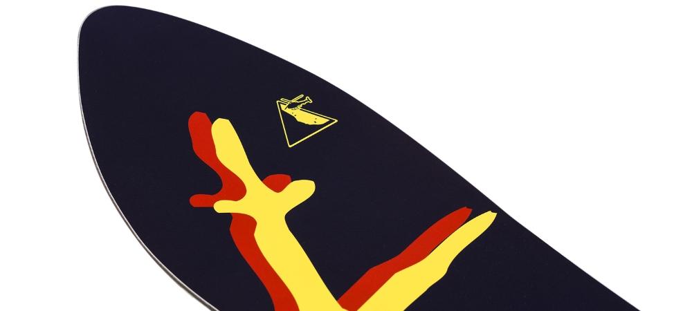 swallowtail-bomber-snowboard-detail1.jpg