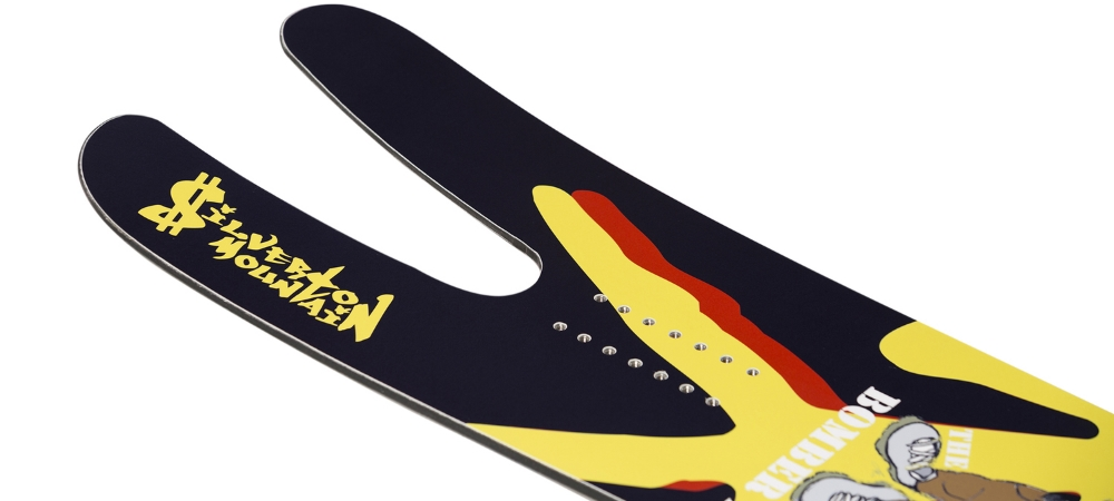 swallowtail-bomber-snowboard-detail2.jpg