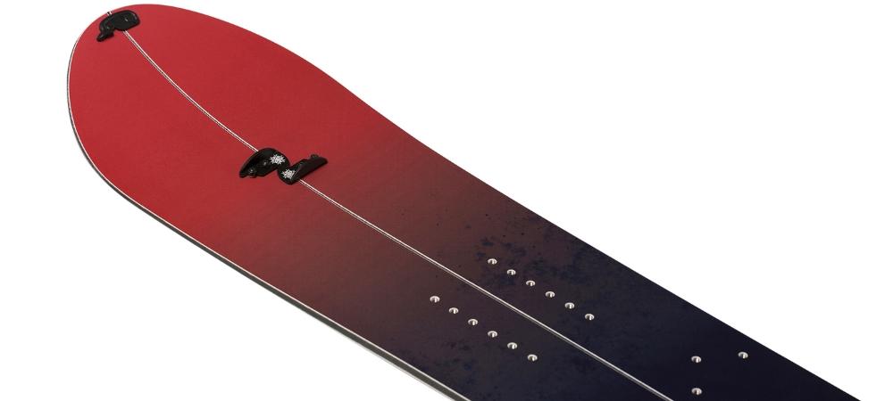storm-splitboard-detail1 .jpg