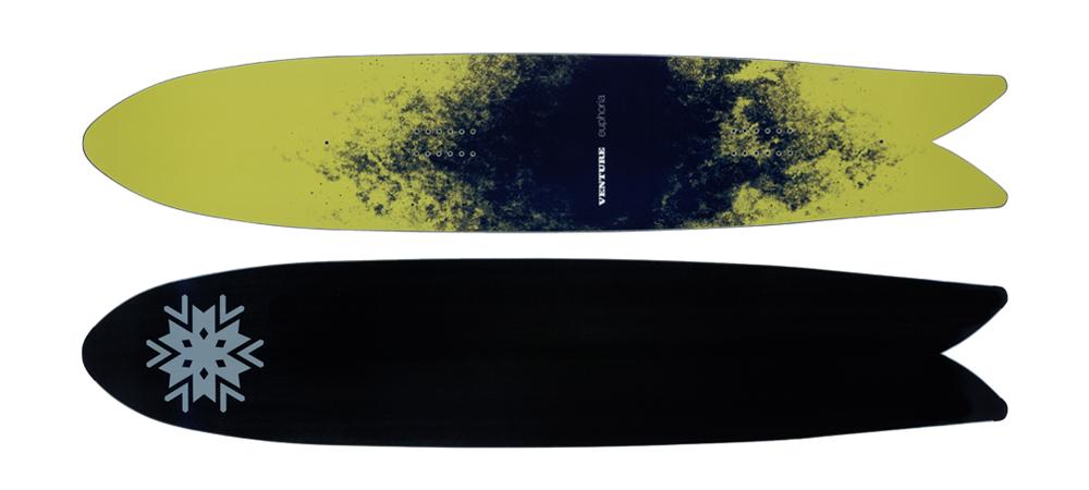euphoria-snowboard.jpg