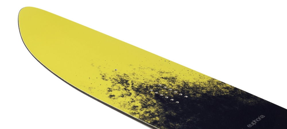 euphoria-snowboard-detail1.jpg